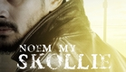 OFFICIAL TRAILER - NOEM MY SKOLLIE 2016