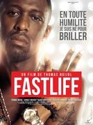 Fastlife (Fastlife)