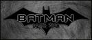 Batman: Death Wish (Batman: Death Wish)