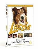 Lassie: A New Beginning (Lassie: A New Beginning)