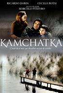 Kamchatka (Kamchatka)