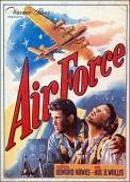 Águias Americanas - Poster / Capa / Cartaz - Oficial 1
