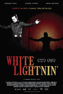 White Lightnin' (White Lightnin')