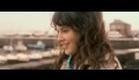 Albatross (2010) Trailer