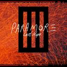 Paramore: Last Hope (Paramore: Last Hope)