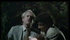 Transylvania 6-5000 (1985) Trailer