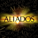 Aliados (1ª Temporada) (Aliados (1ª Temporada))