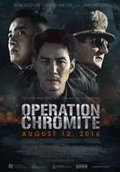 Operação Chromite (Operation Chromite)