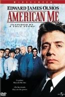 América do Medo (American Me)