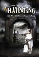 Assombrações (1ª Temporada) (A Haunting)
