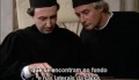 Trecho: O Renascimento -- A Era dos Médici, de Roberto Rossellini
