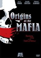 Todas as Origens da Máfia (Alle origini della mafia)