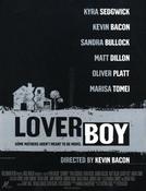 Obsessão (Loverboy)