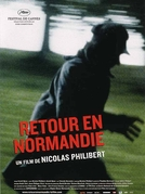 De Volta à Normandia (Retour en Normandie)