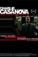 Charlie Casanova (Charlie Casanova)