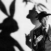 Meu Amigo Harvey | Netflix desenvolve remake de clássico dos anos 50