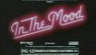 The Woo Woo Kid (In the Mood) 1987 Trailer