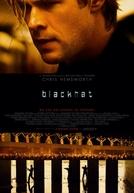Hacker (Blackhat)