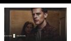 Seven in Heaven Movie Trailer