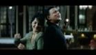 Chalo Dildar Chalo - Dil Diya Hai (2006) *HD* Music Videos