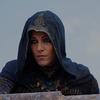 Crítica | Assassin's Creed | Cinema com Crítica