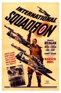 Esquadrilha Internacional (International Squadron)