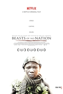 Beasts of No Nation (Beasts of No Nation)