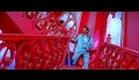 Mareeze Mohabbat - Short Kut - The Con is On (2009) *HD* *BluRay* Music Videos