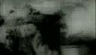 Charlie Chaplin - A Film Johnnie (1914)