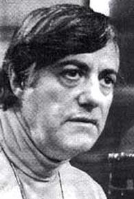 Augusto Fraga (I)