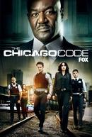 The Chicago Code (1ª Temporada) (The Chicago Code (Season 1))