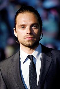 Sebastian Stan - Poster / Capa / Cartaz - Oficial 8