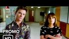 Glee Season 6 Promo (HD)