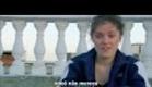 Reflections of a Skyline - Legenda em português