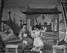 O Taumaturgo Chinês