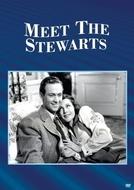 Corações Enamorados (Meet The Stewarts)