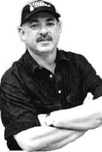 Bill Flynn (I) - Poster / Capa / Cartaz - Oficial 1