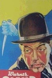 Charlie Chan no Egito - Poster / Capa / Cartaz - Oficial 1