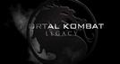 Mortal Kombat: Legacy (3ª Temporada)  (Mortal Kombat: Legacy (Season 3))