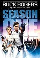 Buck Rogers no Século 25 (1ª Temporada)