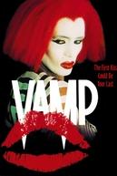 Vamp - A Noite dos Vampiros (Vamp)