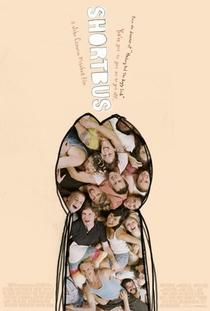 Shortbus - Poster / Capa / Cartaz - Oficial 1
