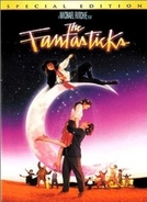Os Fantásticos (The Fantasticks)