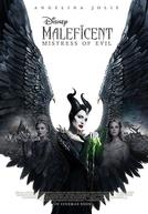 Malévola: Dona do Mal (Maleficent: Mistress of Evil)