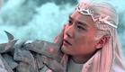 [HD] 160208 《幻城》 Ice Fantasy Trailer