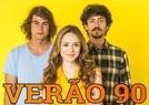 Verão 90 (Verão 90)