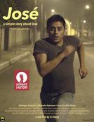 José (José)