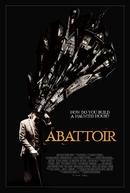 O Matadouro (Abattoir)