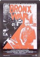 Bronx War (The Bronx War)