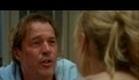 Rennschwein Rudi Rüssel 2 - Rudi rennt wieder (HQ-Trailer-2007)